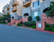 3887 Pell Place Unit #228, Carmel Valley image