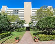 1250 Gulf Boulevard Unit 406, Clearwater image