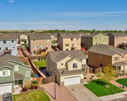 9224 Sand Myrtle Drive, Colorado Springs image
