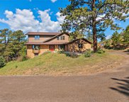 4759 Cameyo Road, Indian Hills image