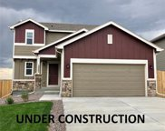 9997 Castor Drive, Colorado Springs image