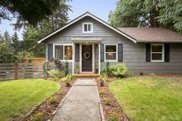 10220 2nd Ave SW, Seattle image