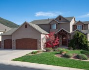 1016 E Nichols Canyon, Cedar City image