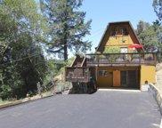 614 Bean Creek Rd, Scotts Valley image