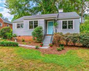 27 Meyers Court, Greenville image
