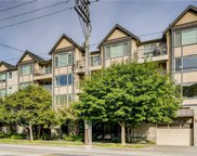 3121 W Government Way Unit #201, Seattle image