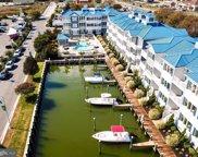 13000 Marina View Ln Unit #22, Ocean City image