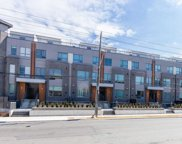 680 Atwater Ave Unit 2, Mississauga image
