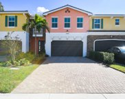 12844 Trevi Isle Drive, Palm Beach Gardens image