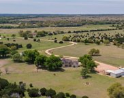 3160 County Road 284, Liberty Hill image