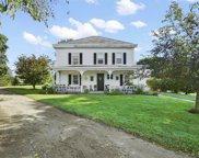 64 Chace Hill Road, Lancaster image