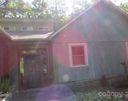 420 Mountainview  Drive, Charlotte image