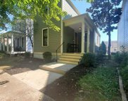 3245 South Mester, St Charles image