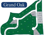 0000 Grand Oak Trail Unit 4A, Trussville image
