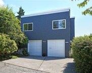 4127 SW Kenyon Street, Seattle image