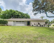 216 Whippoorwill Drive, Altamonte Springs image