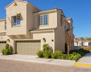 3378 CAMPO AZUL COURT Unit #LOT 20, Carlsbad image