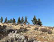 7251 Granite Ridge Rd., Washoe Valley image