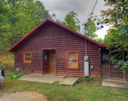 4737 Henry Town Rd., Sevierville image