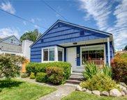7950 12th Avenue SW, Seattle image