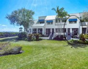 1920 Harbourside Drive Unit 1003, Longboat Key image