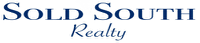 SOLD SOUTH REALTY