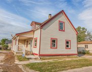 814 24th  Street, Indianapolis image