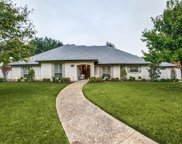 17223 Townsley Court, Dallas image