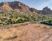 6003 N Nauni Valley Drive Unit #-, Paradise Valley image
