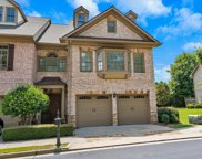 6269 Clapham Lane, Johns Creek image