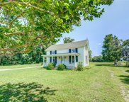 5203 Mineral Spring Road, West Suffolk image