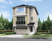 1020 146th St SW Unit 16, Lynnwood image