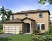 5450 Carrara Court, St Cloud image