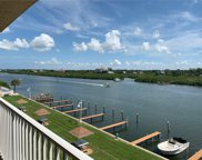 19451 Gulf Boulevard Unit 417, Indian Shores image