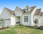 9274 Lime Stone Road, Parkville image