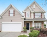 4004 Caboose  Court, Indian Trail image