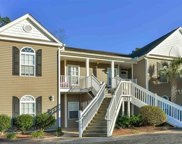 1133 Peace Pipe Pl. Unit 101, Myrtle Beach image
