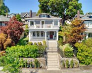 1017 23rd Ave E, Seattle image