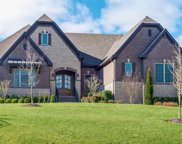 9489 Crediton Ct, Brentwood image