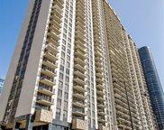 400 E Randolph Street Unit #2119, Chicago image