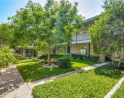 3203 Carlisle Street Unit 114, Dallas image