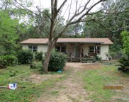 2065 Smyers Rd, Cantonment image