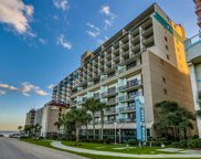 201 77th Ave. N Unit 1232, Myrtle Beach image