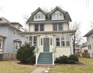 728 S Elmwood Avenue, Oak Park image
