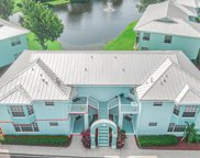 1110 SW Swan Lake Circle Unit #1501, Port Saint Lucie image