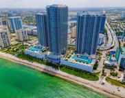 1800 S Ocean Dr Unit #2705, Hallandale Beach image