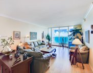 2301 S Ocean Dr Unit #2601, Hollywood image