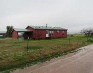 211 W Burtons, Tonto Basin image