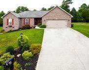 4813 Basenger Drive, Knoxville image