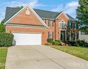 3534 Weddington Ridge  Lane, Matthews image